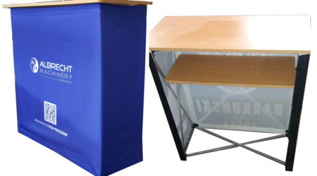 pvc-display-table-with-header